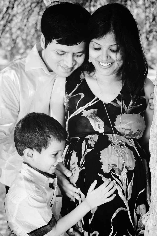 Geetika_Maternity_Apr17_020.jpg