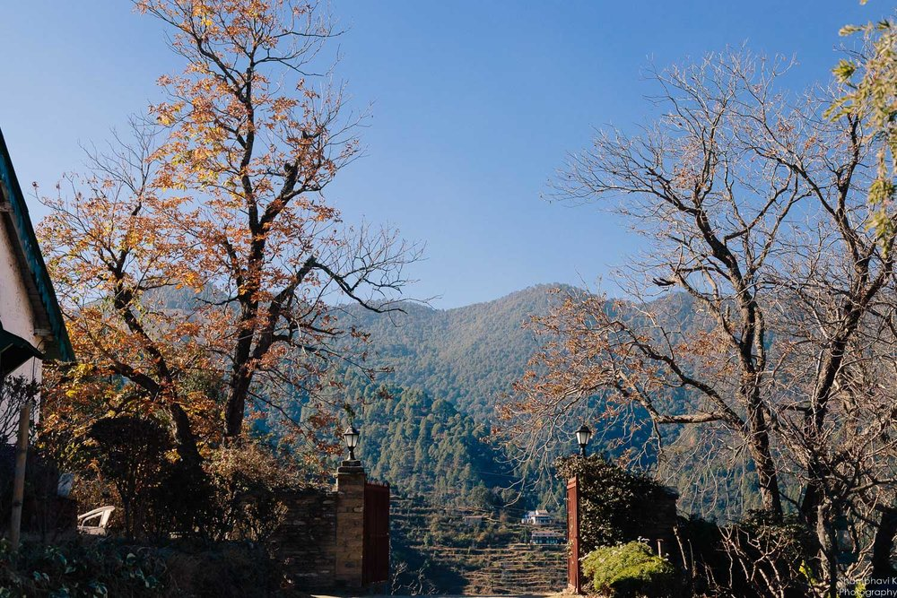 Ramgarh_Jan'18_05.jpg