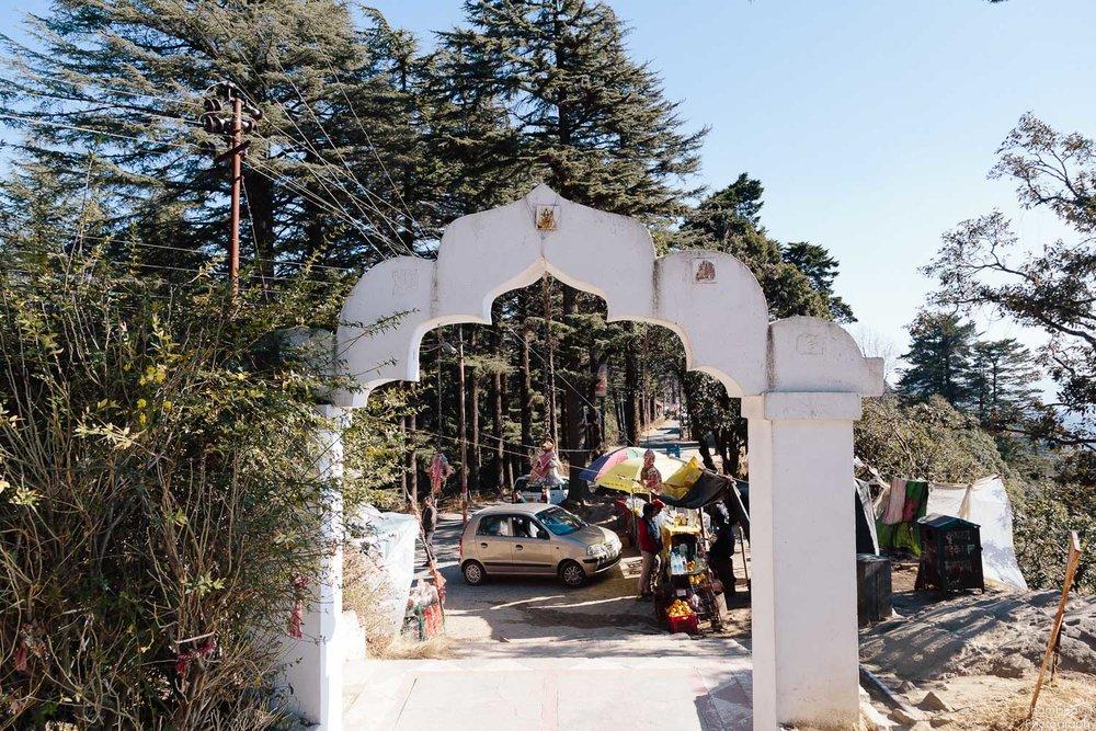 Ramgarh_Jan'18_28.jpg