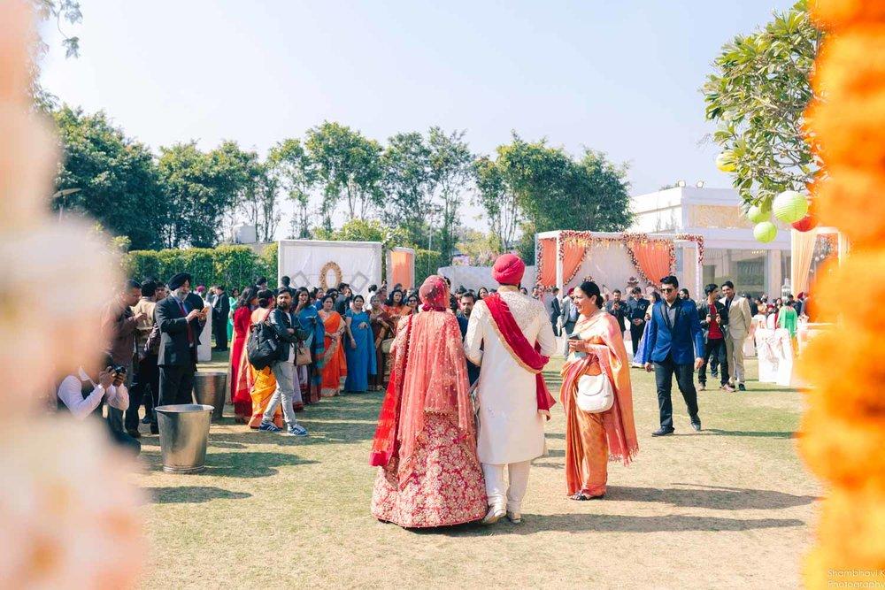 BSB_Shreyasi_Wedding_-75.jpg