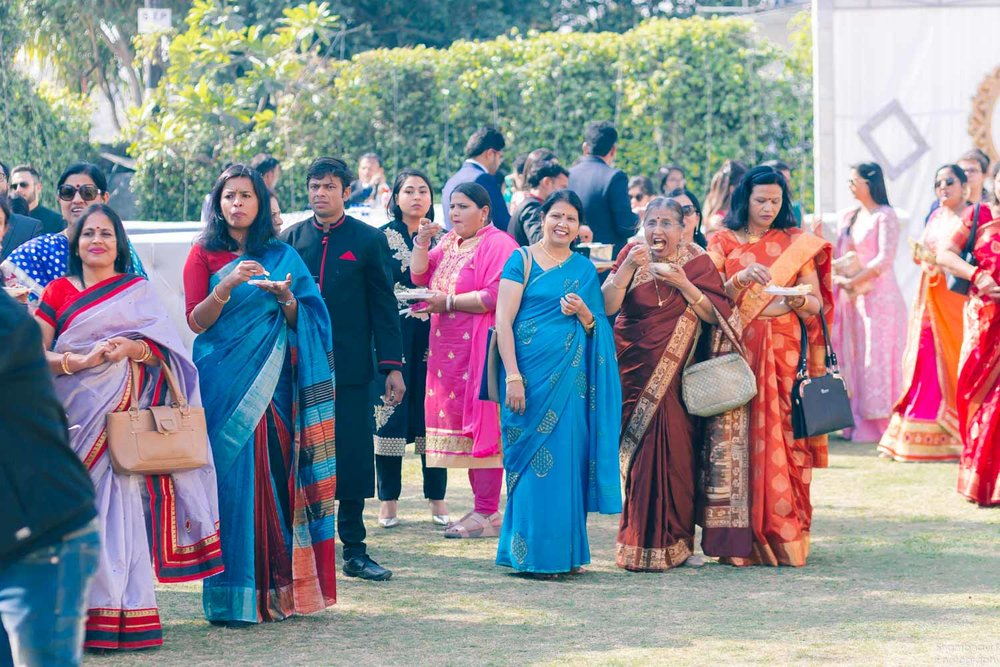 BSB_Shreyasi_Wedding_-76.jpg
