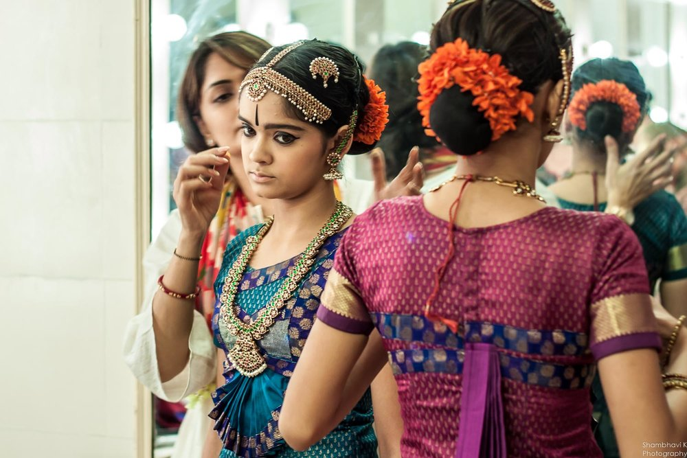 Danceeventphotography_shambhavikartik_002.jpg