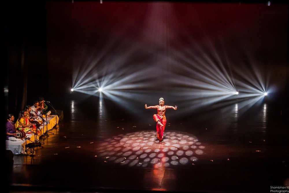 Danceeventphotography_shambhavikartik_008.jpg