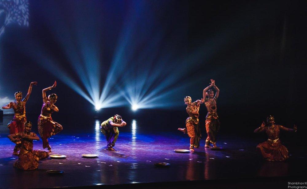 Danceeventphotography_shambhavikartik_009.jpg