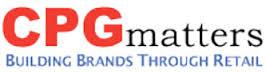 CPGmatter Logo