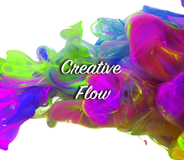 Bonus - Everyone who enrolls in the Urban Art Retreat - Santa Fe gets a free course in my online school! Once you register I'll send you the link to enroll in Creative Flow - Recorded Collection #1. My gift to you!