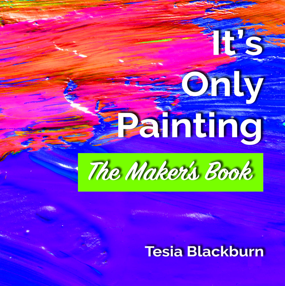 makersbook.jpg