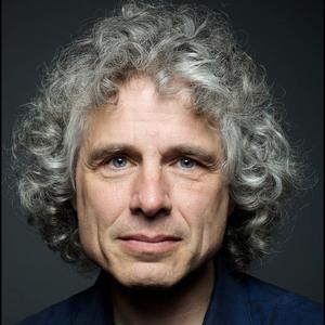 Steven Pinker small.jpg