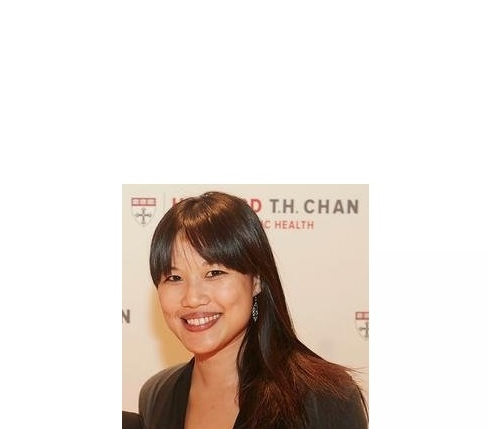 """It's amazing to have an opportunity to influence large organizations on how they approach philanthropy. It's heartening to see donors that really care about maximizing their impact, and are willing to listen to what we have to say.""  -Angela Chang, PhD Candidate at the Harvard T.H. Chan School of Public Health, PAF Fellow Fall 2015"