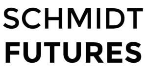 Schmidt-Futures-Logo.png