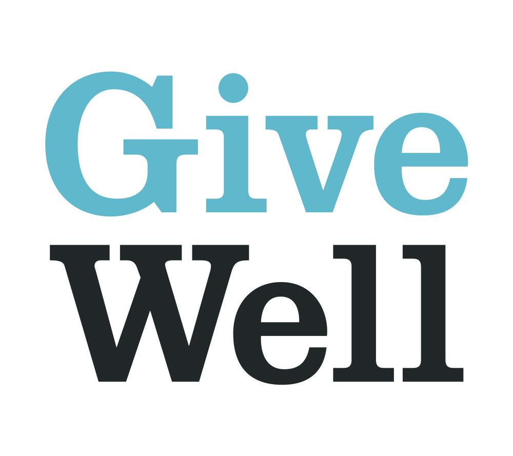 GW_Logo_Vertical_300ppi_CMYK (1).jpg