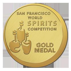6.-SANFRANCISCO-Gold-ALIZE-medal.png