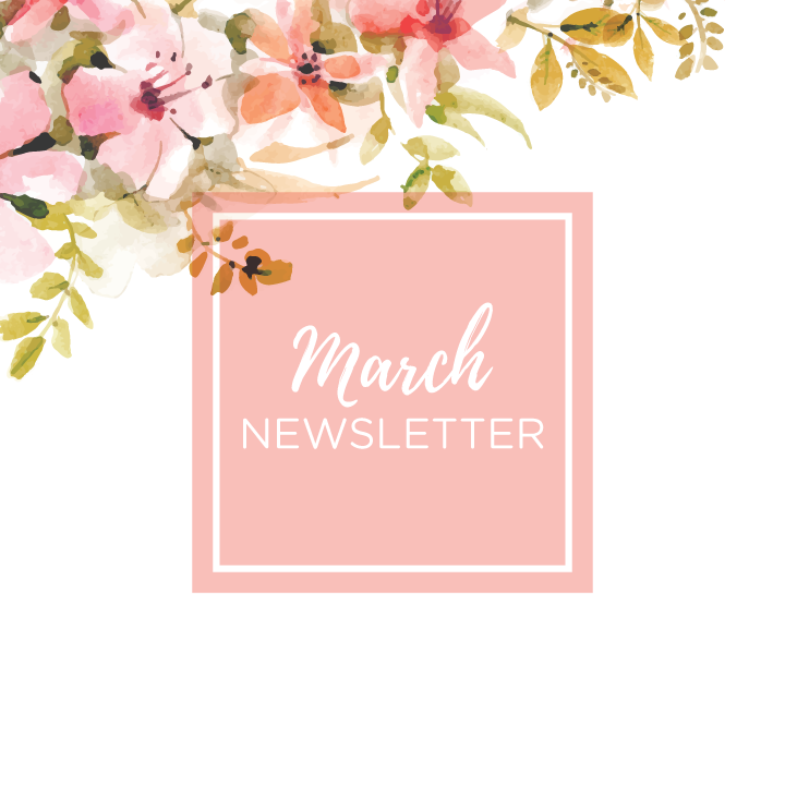 3MarchNewsletter.png