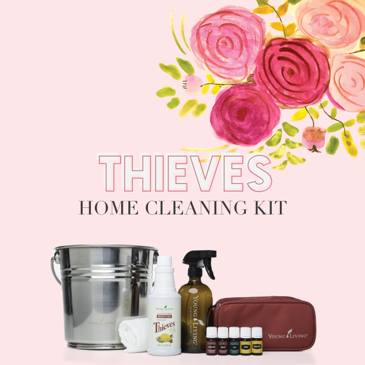 CleaningKit (1).png