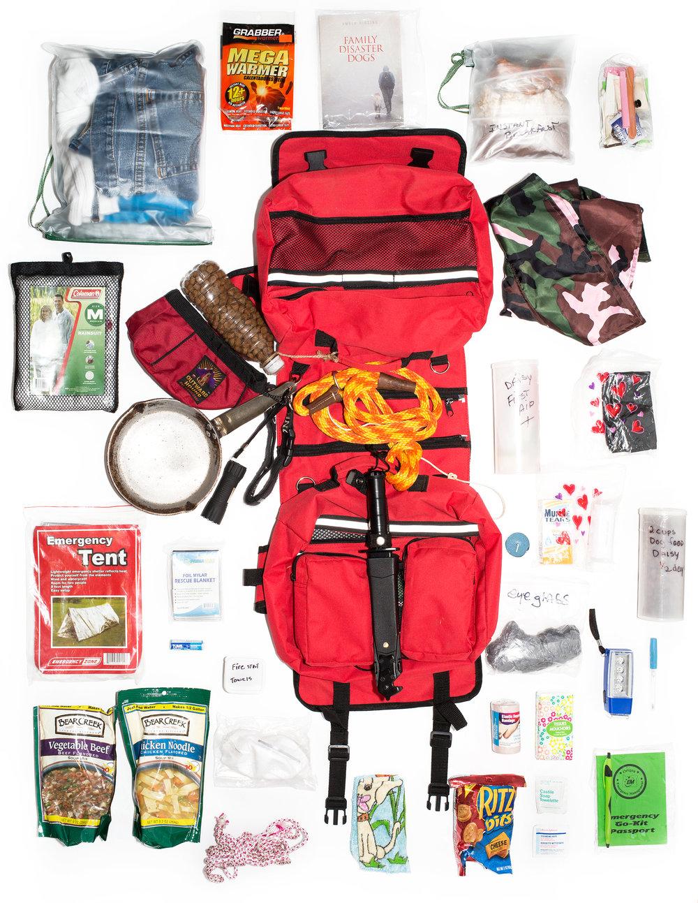 Daisy's Bug Out Bag web small.jpg