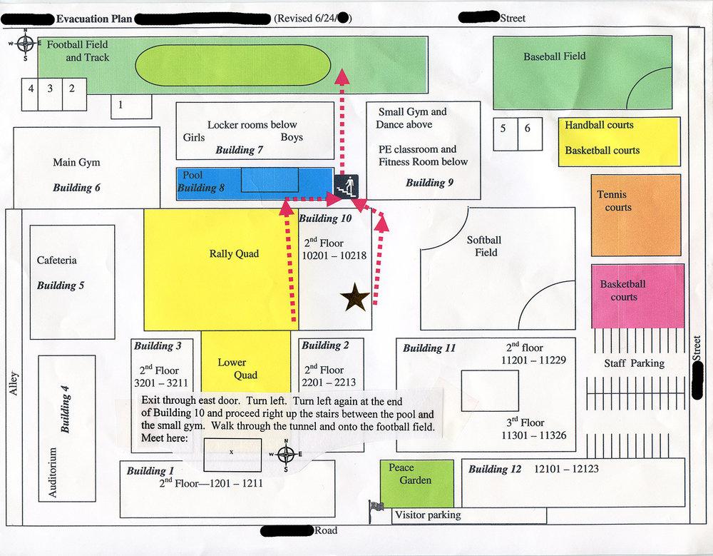Evac Map_72.jpg