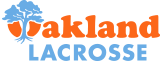 Oakland Lacrosse Club
