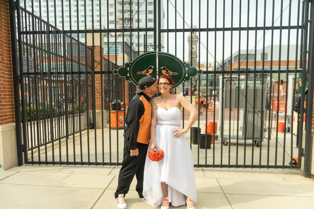 ORIOLES_OPENING_DAY_WEDDING_BASEBALL_E