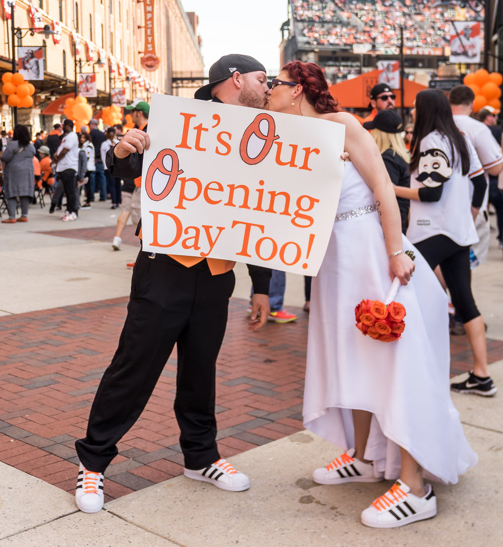ORIOLES_OPENING_DAY_WEDDING_BASEBALL_2018