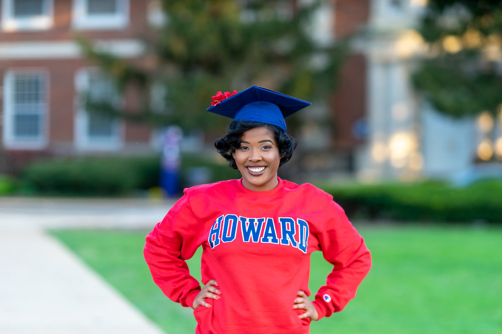 howardsenior2018 (234).jpg