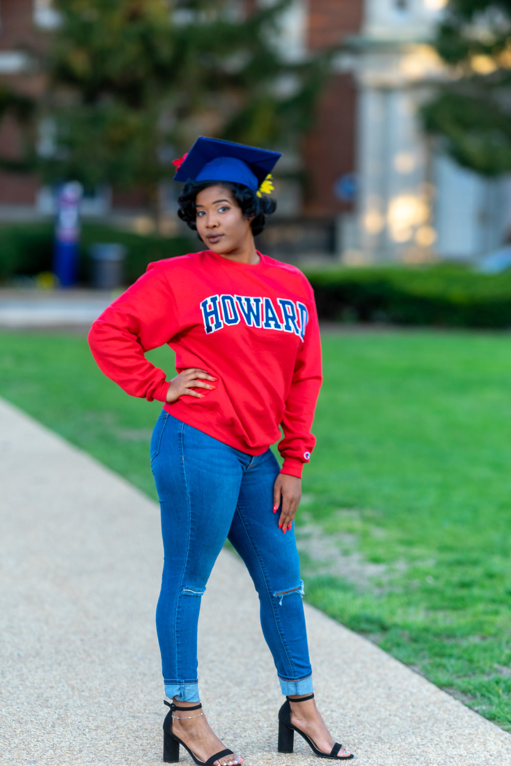 howardsenior2018 (225).jpg
