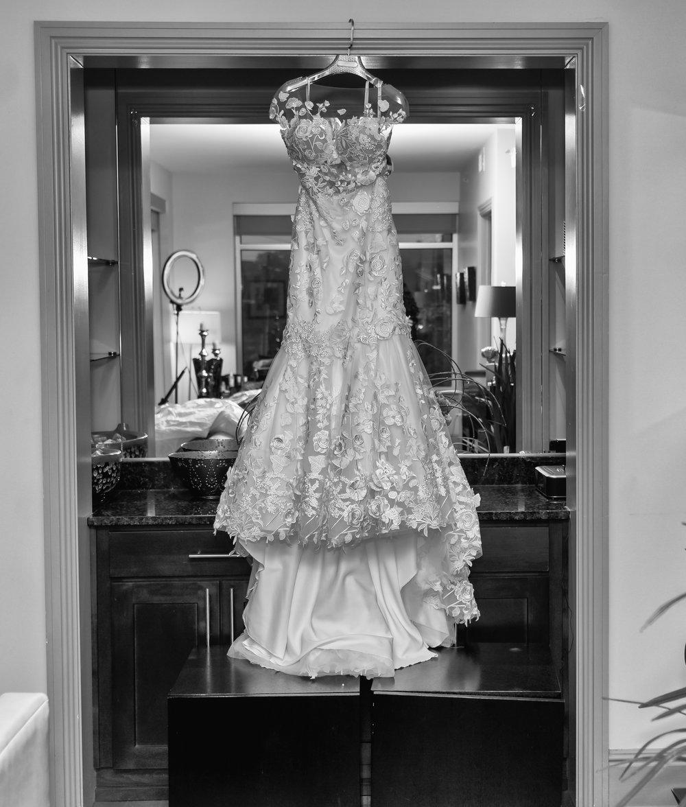 wedding9192018 (1267)-Edit.jpg