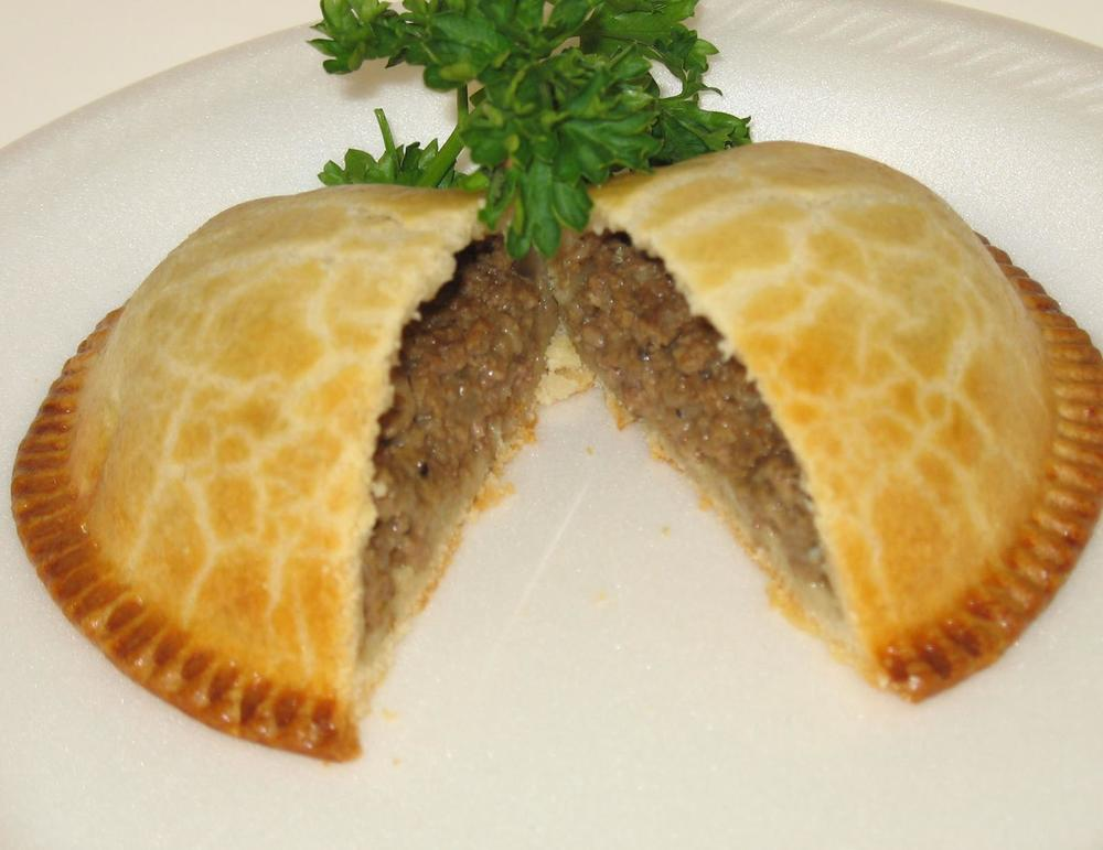 Shepherds Pie Pasty.jpg