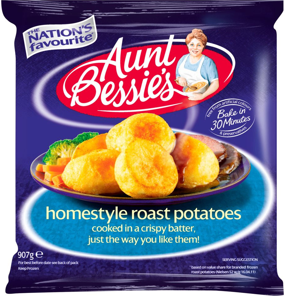 Aunt-Bessies-Roast-Potatoes.jpg