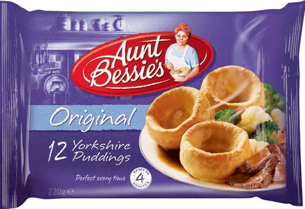 aunt-bessies-yorkshire-puds-2.jpg