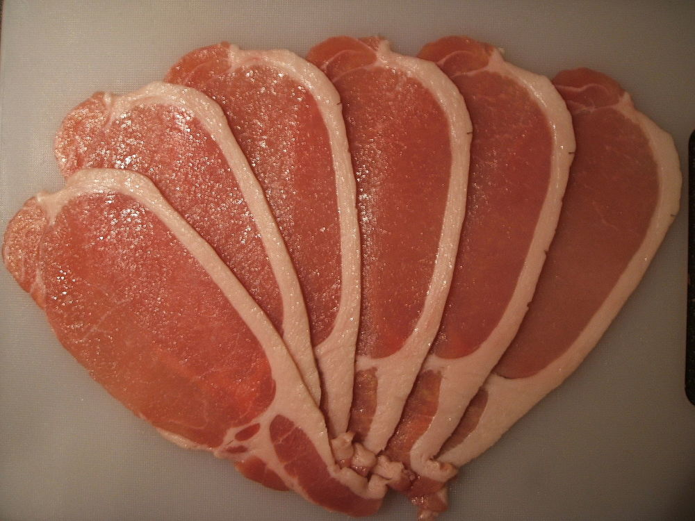 1280px-Bacon.JPG