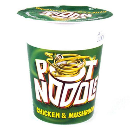 pot-noodle1.jpg
