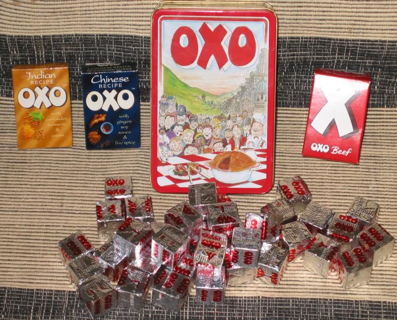 Oxo_cubes.jpg