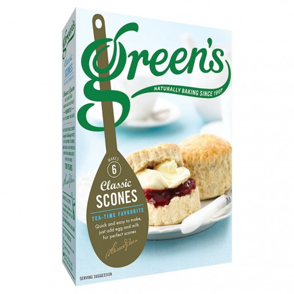 green-s-classic-scone-mix.jpg