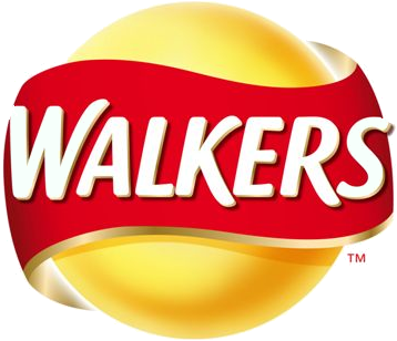 Walkerslogo.png