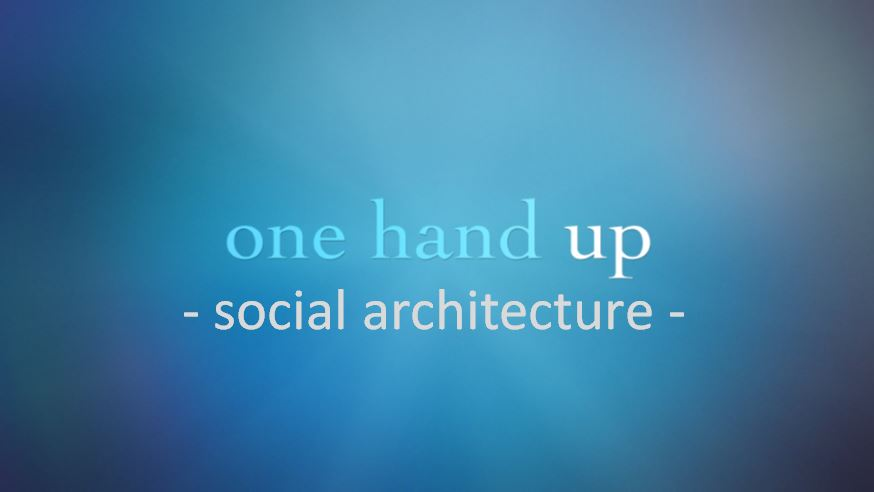 Social Architecture.JPG