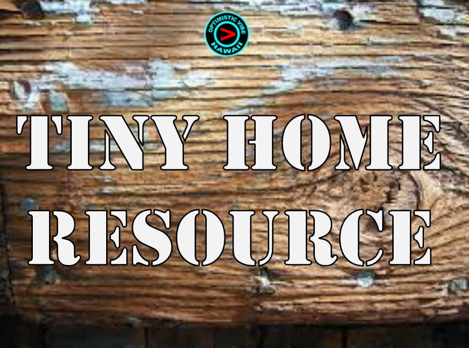 Tiny Home Resource.JPG