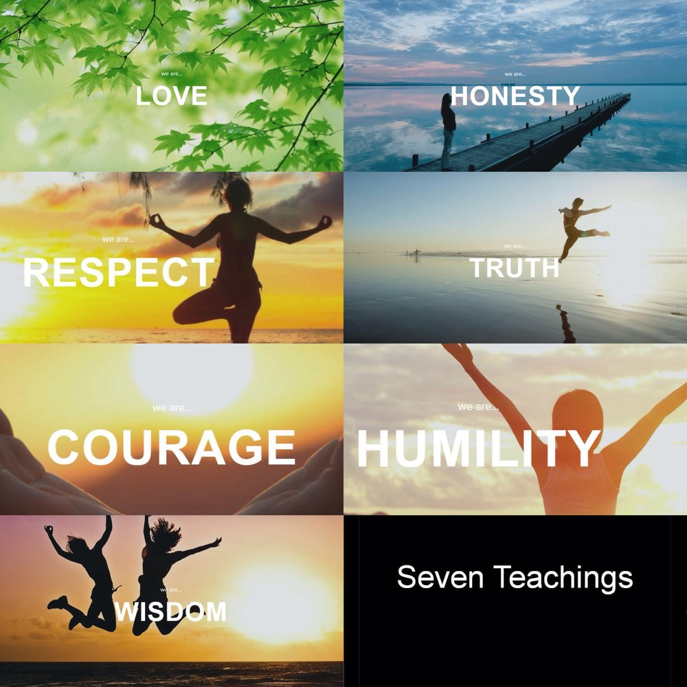Seven Teachings.jpg