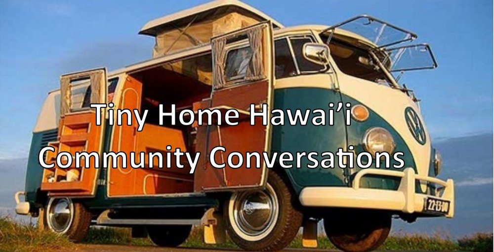 VW Camper Community Conversations.JPG