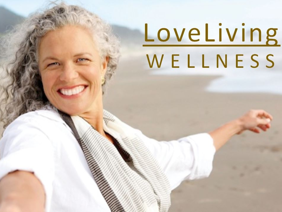 LoveLiving Wellness logo.JPG