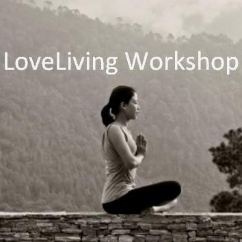 LoveLiving Workshop.JPG