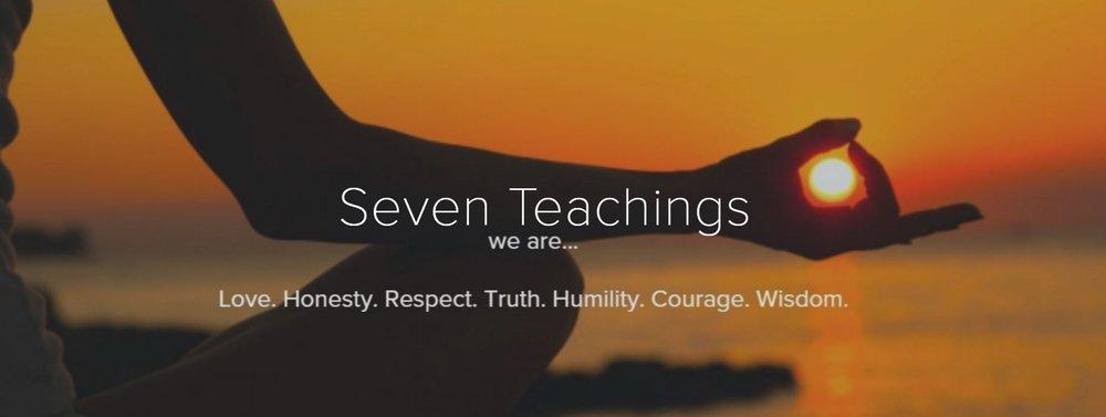 Seven Teachings (2).jpg