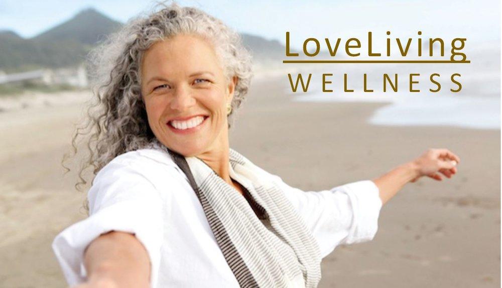 LoveLiving Wellness logo.JPG