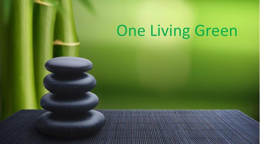 One Living Green logo.JPG