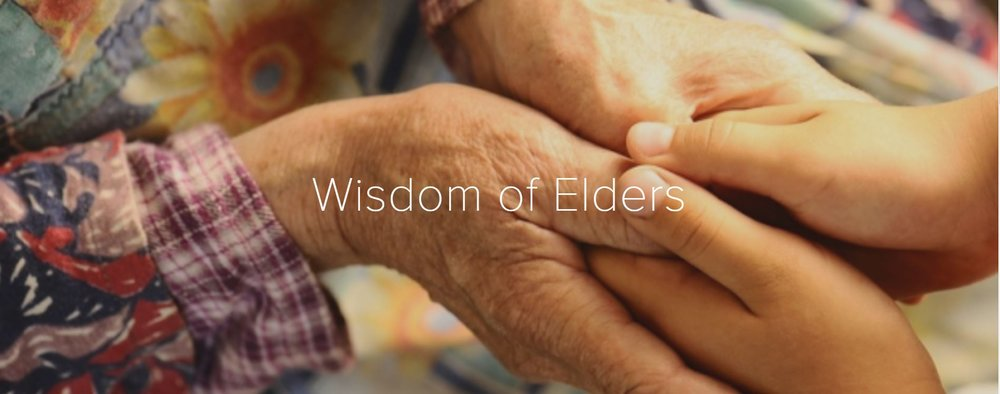 Wisdom of Elders logo.JPG