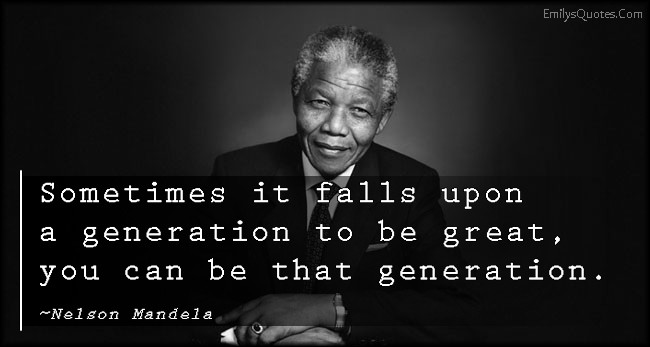 EmilysQuotes.Com-falls-generation-great-amazing-inspirational-motivational-encouraging-Nelson-Mandela.jpg