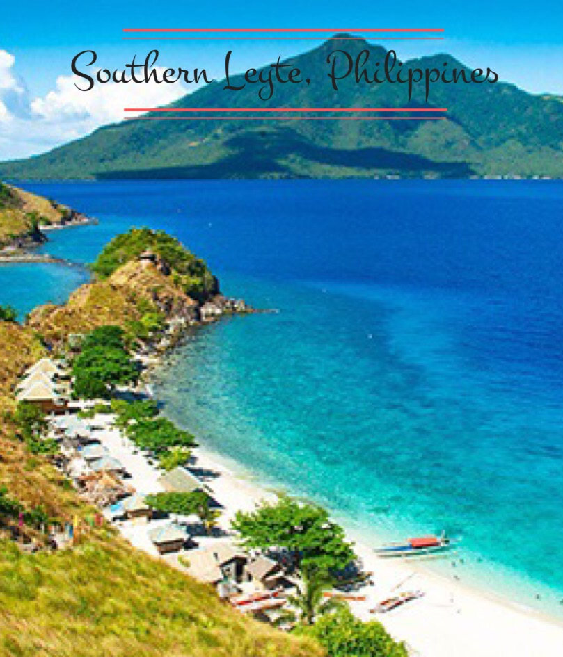 Southern Leyte.JPG