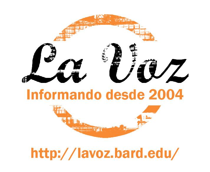 la voz logo.color.naranja.web.baja-01-01.jpg
