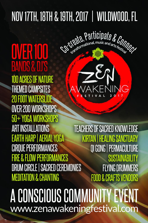 zenawakening17_final_front.jpg