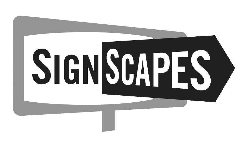SignScapes_Logo_B-W.png