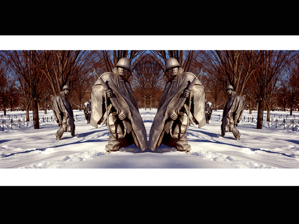 4 snow soldiers.jpg